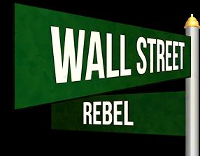 Wall Street Rebel